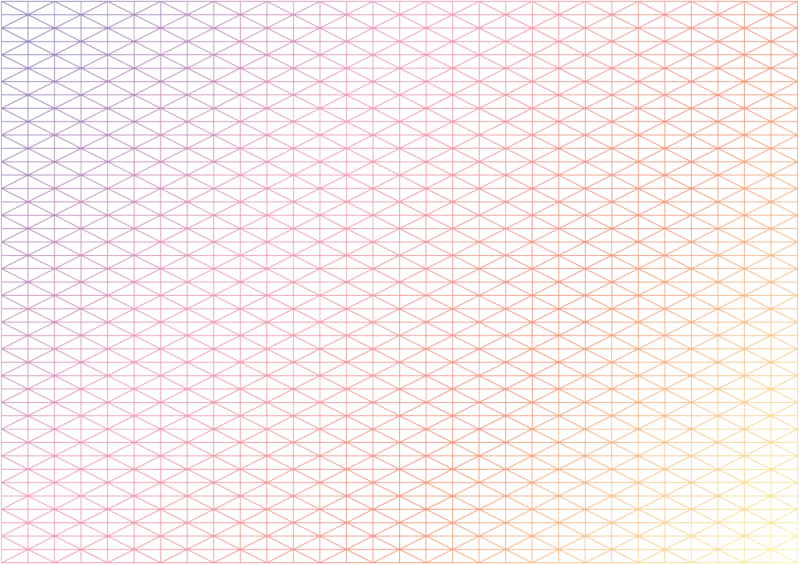 Vector Geometry Backgrounds - 01