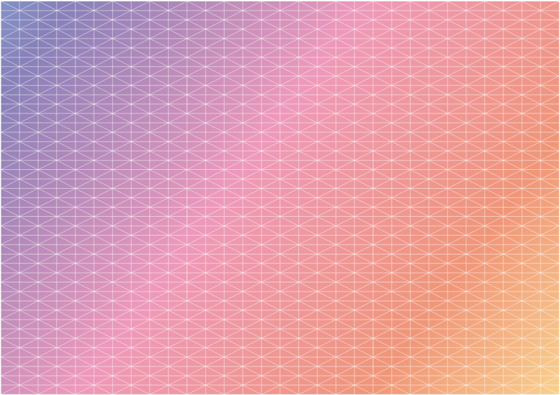 Vector Geometry Backgrounds - 02