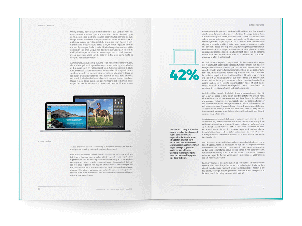 07-whitepaper-template-indesign