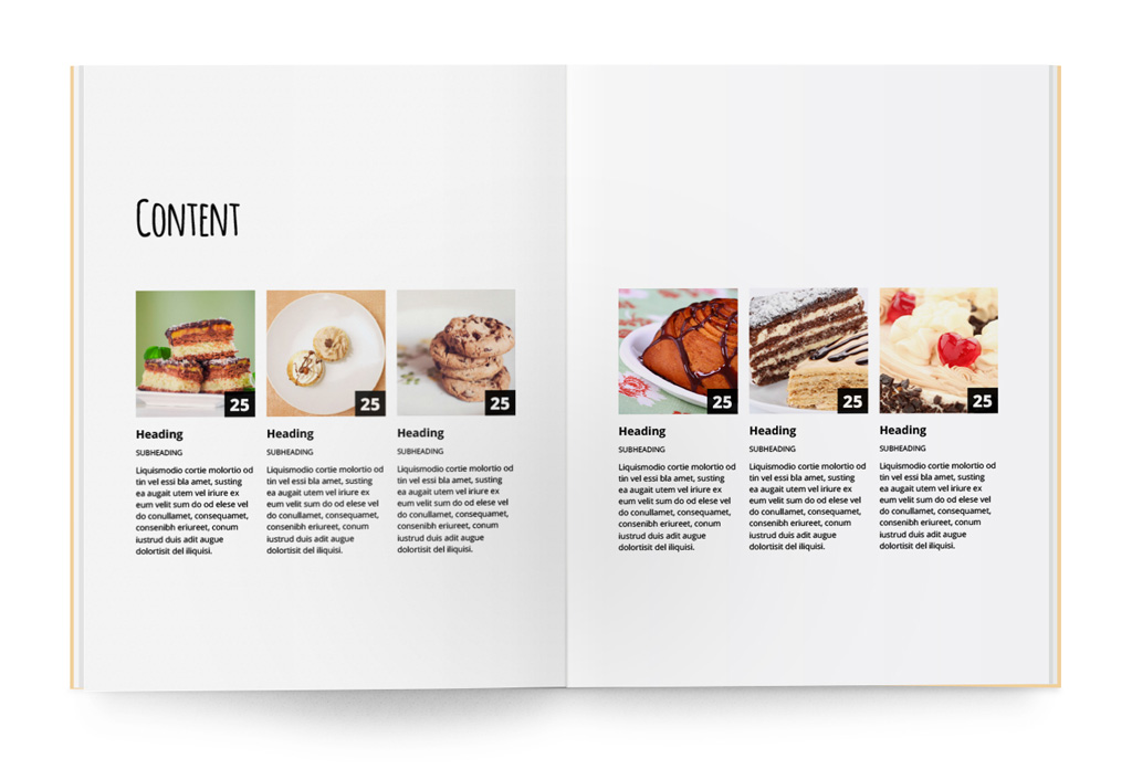 Food-magazine-online-template-02