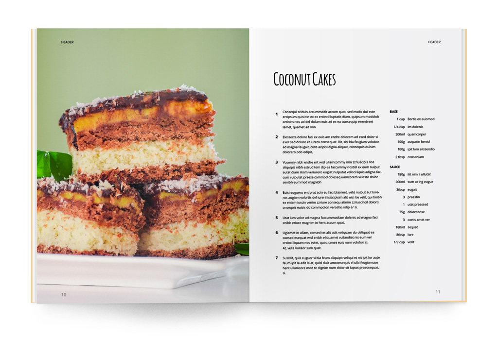 Food-magazine-online-template-04