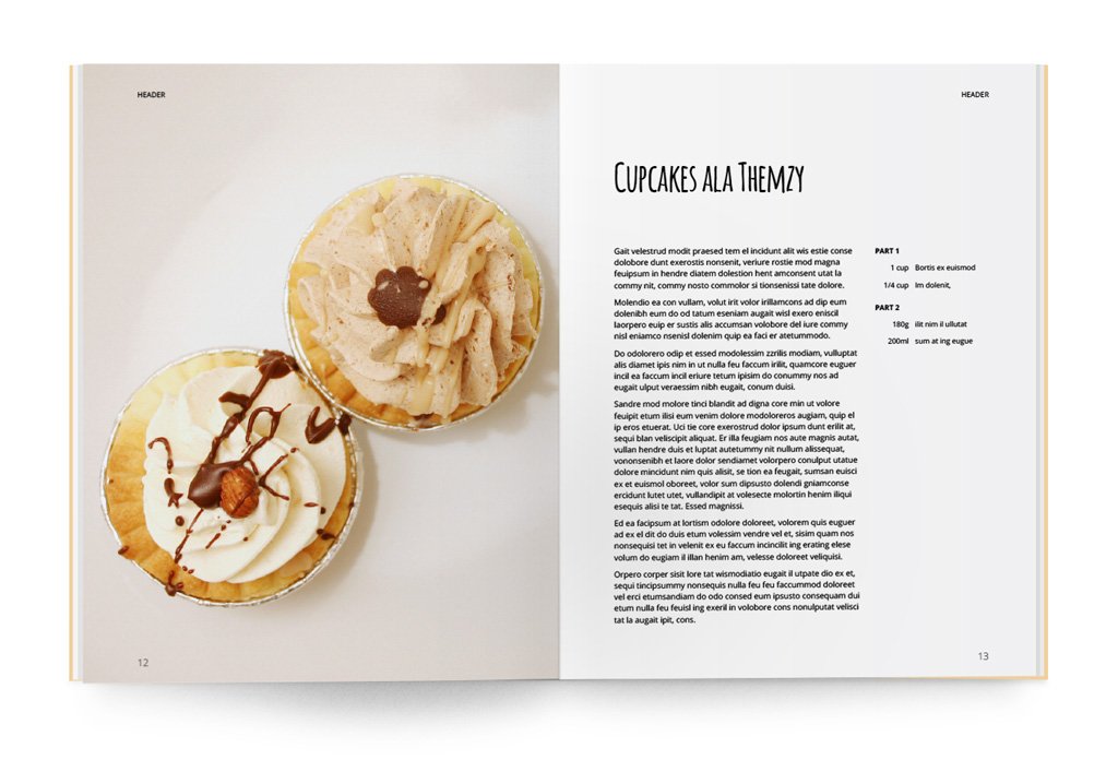 Food-magazine-online-template-05