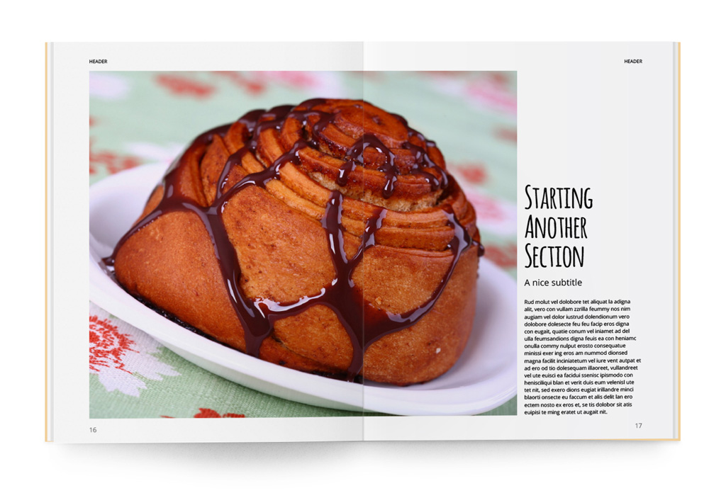 Food-magazine-online-template-07