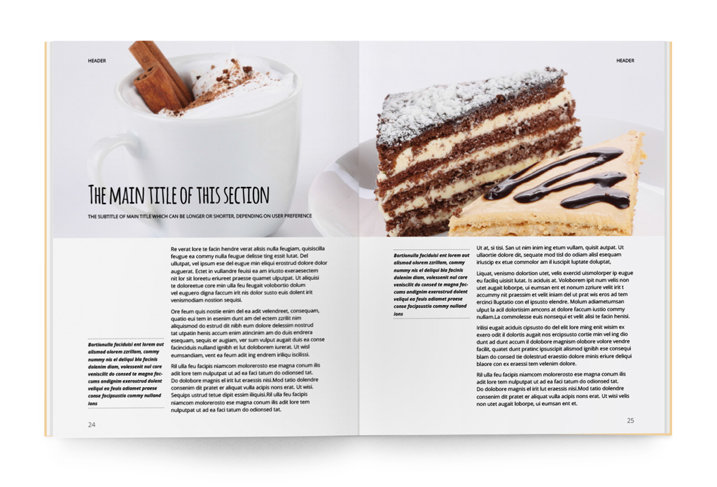 Food-magazine-online-template-09