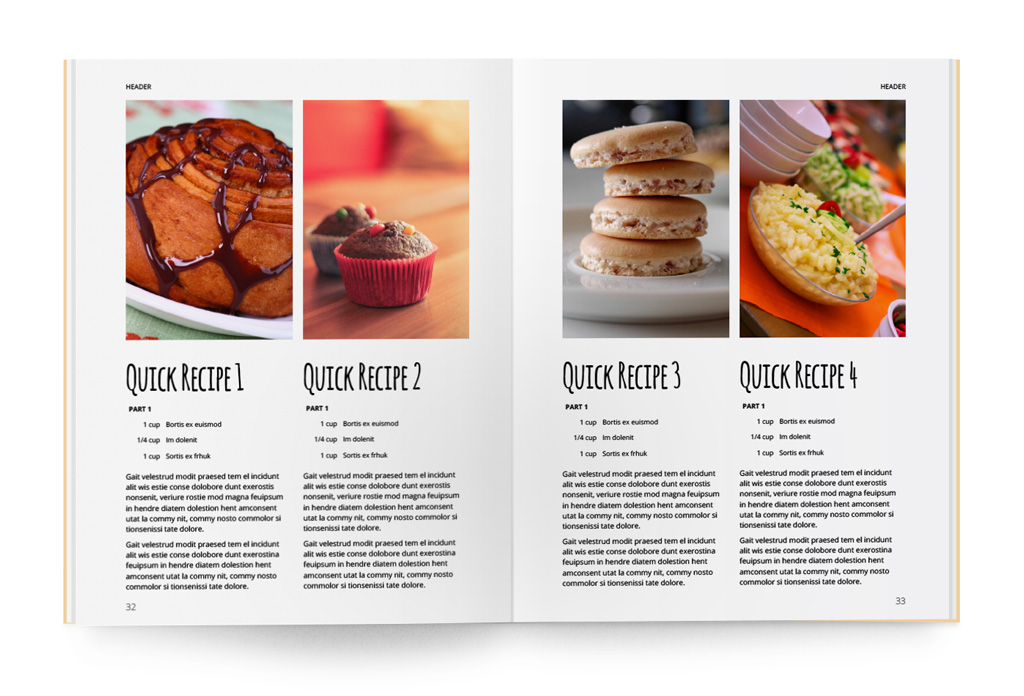 Food-magazine-online-template-10