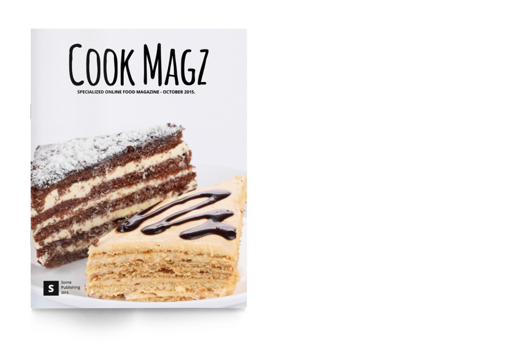 Food-magazine-online-template-cover
